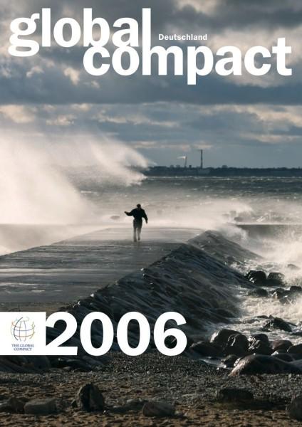 GCD06_Cover