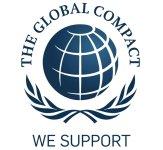 UNGC Logo