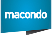 macondo publishing GmbH