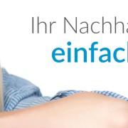 Foto: contrastwerkstatt/Fotolia.com