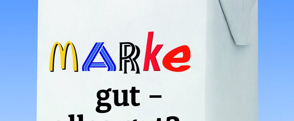 UD-e-Magazin-Marke-gut-alles-gut