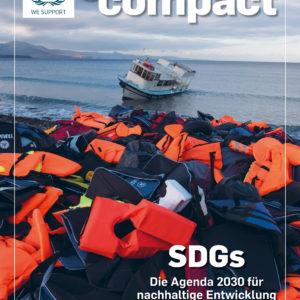 GCD 2015 Cover