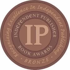 Ippy-Awards