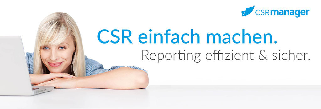 CSRmanager-Banner