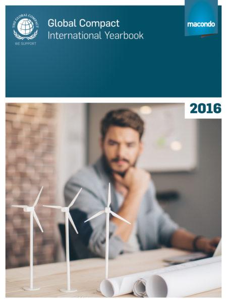 GCYB_2016_Umschlag_2016-07-27.indd